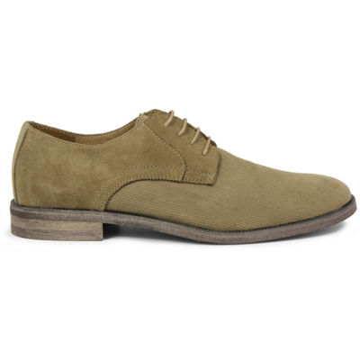 Stacy Adams Corday Mens Oxford Shoes
