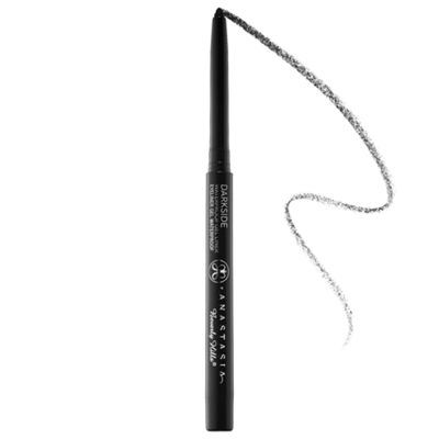 Anastasia Beverly Hills Darkside Waterproof Liner