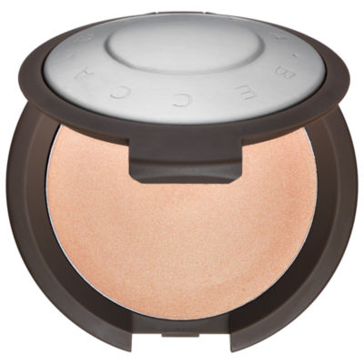 BECCA Becca x Jaclyn Hill Champagne Collection