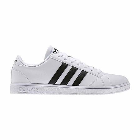adidas® Mens Baseline Athletic Shoes