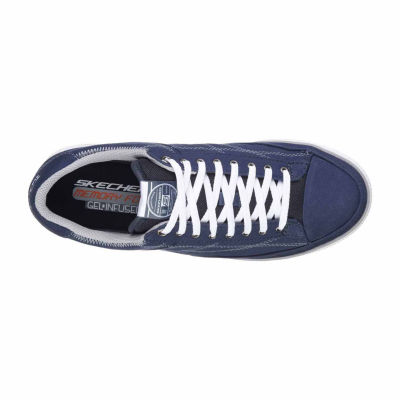 Skechers® Mens Chat Sneakers