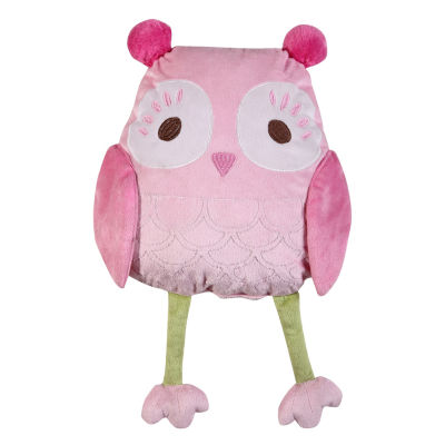 Levtex Esme Owl Pillow Buddy
