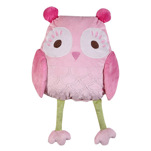 Levtex Esme Owl Pillow Buddy