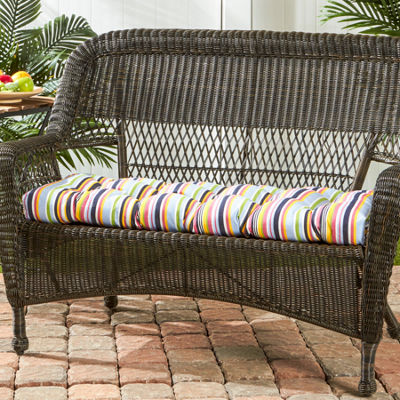 Patio Seat Cushion