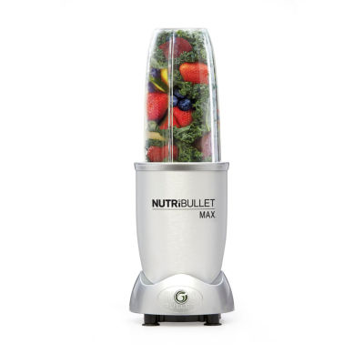 Magic Bullet Nutribullet Max