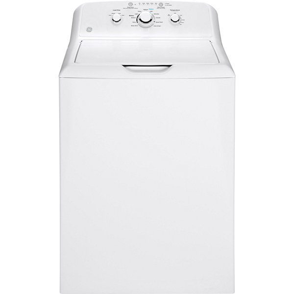 jcpenney washer and dryer. Electric Washer With Stainless Steel Basket Jcpenney And Dryer