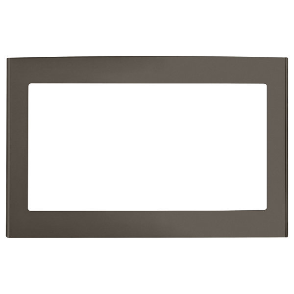 "GE® 30"" Built-In Trim Kit"