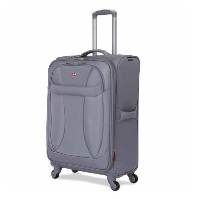 "Wenger 24"" Lightweight Luggage"