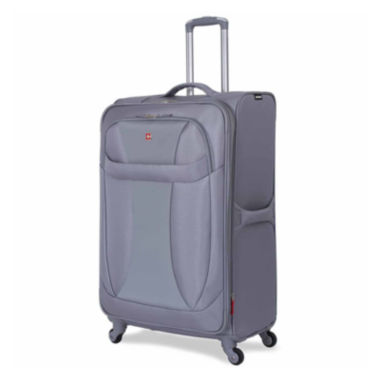 "Wenger 29"" Lightweight Luggage"