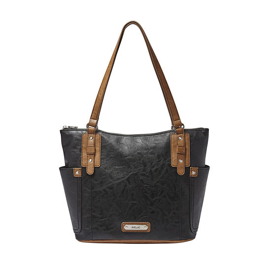 Relic By Fossil Monroe Tote Bag