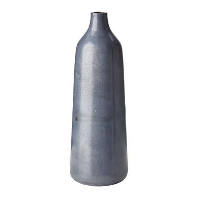INK+IVY Bracken Moddish Vase