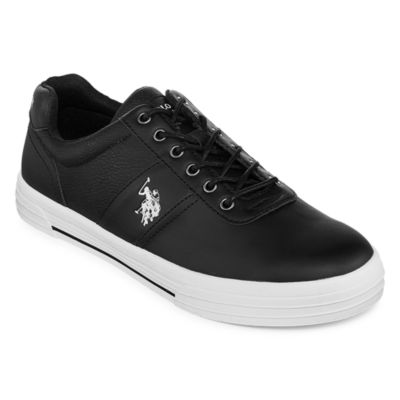 Us Polo Assn. Mens Helm Oxford Shoes