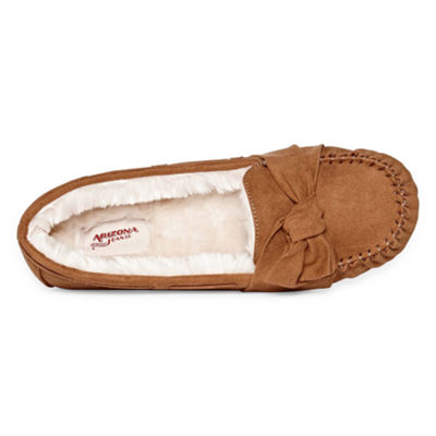 Arizona Mae Womens Moccasins