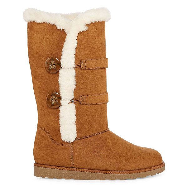 Arizona Bridget Women's Winter Boots