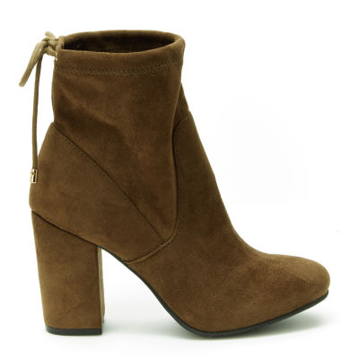 Union Bay Calissa Womens Bootie