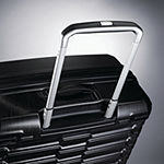 Samsonite Stryde Medium Journey Glider Hardside Luggage