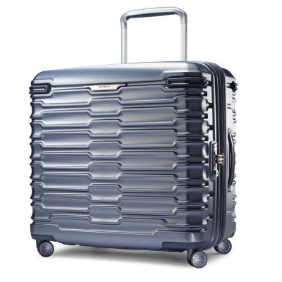 Samsonite Stryde Long Glider Hardside Luggage