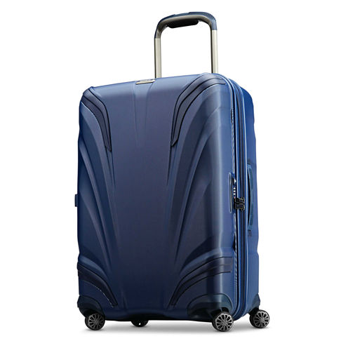 Samsonite Silhouette XV 30 Inch Hardside Luggage