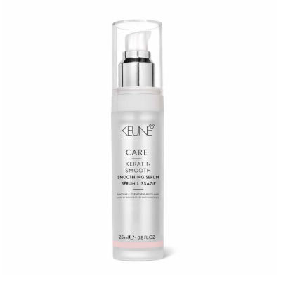 Keune Care Keratin Smoothing Hair Serum-.9 oz