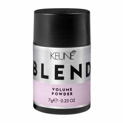 Keune Volume Powder - 0.25 Oz.