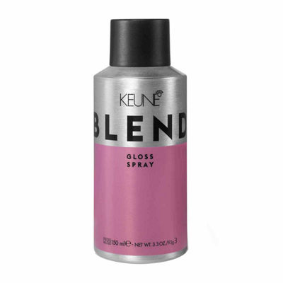 Keune Gloss Spray - 5 oz.