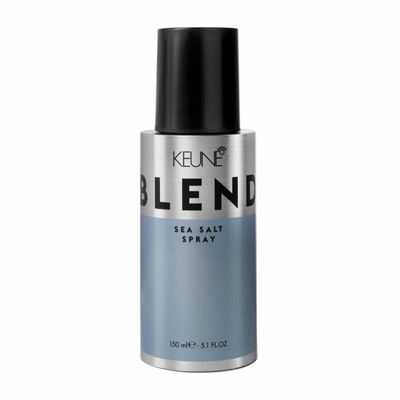 Keune Sea Salt Spray - 5 oz.