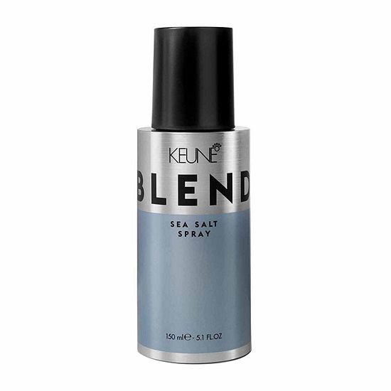 Keune Sea Salt Spray - 5 oz.