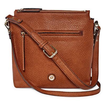 Liz Claiborne Liz Claiborne Kathy Shoulder Bag Pq0wP06Z