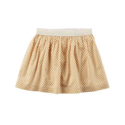Carter's Flared Skort - Preschool Girls