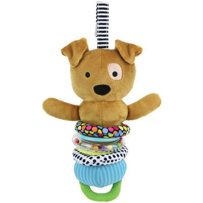 Kids Preferred Amazing Baby Interactive Toy - Unisex
