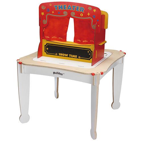 Kids Preferred Buildex 13-pc. Interactive Toy - Unisex
