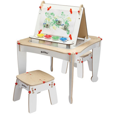 Kids Preferred Buildex 65-pc. Interactive Toy - Unisex