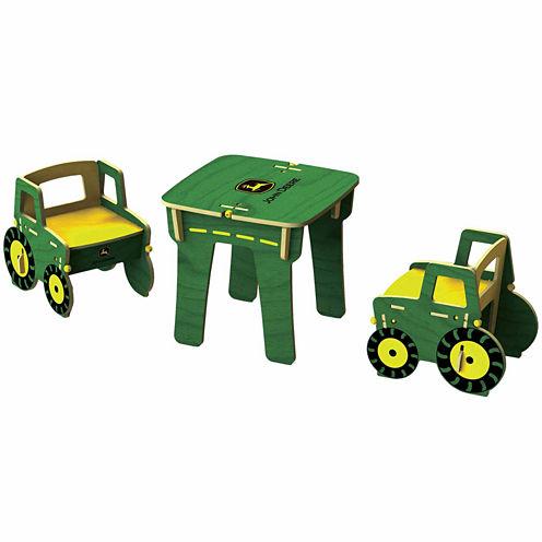 Kids Preferred Buildex 30-pc. Interactive Toy - Unisex