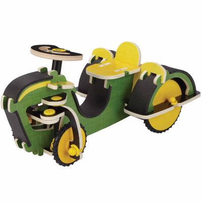 Kids Preferred Buildex 48-pc. Interactive Toy - Unisex