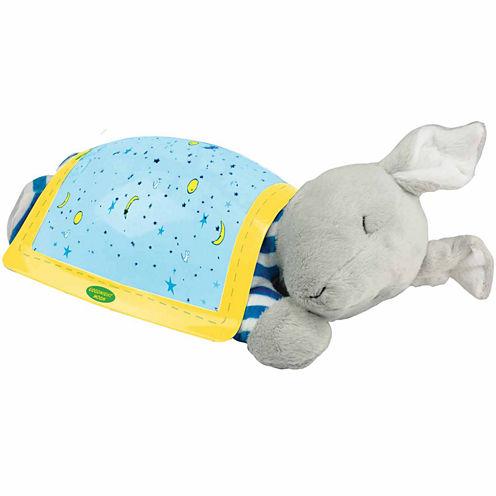 Kids Preferred Goodnight  Moon Interactive Toy - Unisex