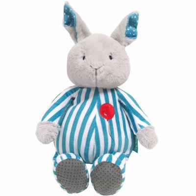 Kids Preferred Goodnight Moon Cuddle Bunny Plush Doll
