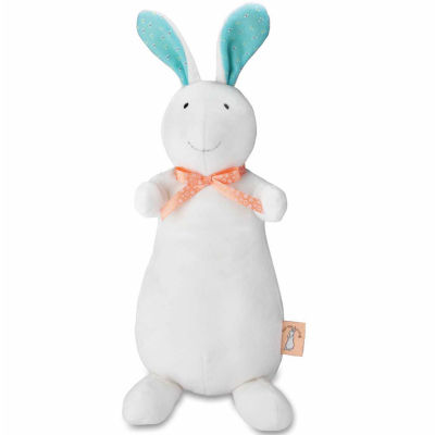 Kids Preferred Pat The Bunny Large Plush Doll