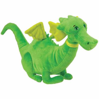 Kids Preferred Puff The Magic Dragon Large Plush Doll
