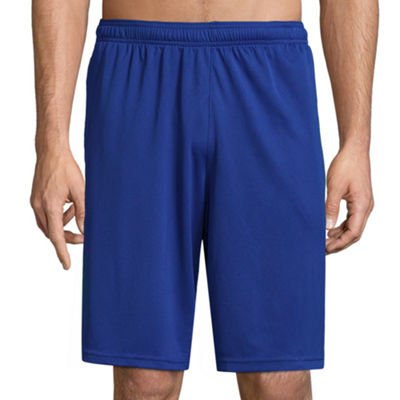 Champion® Core Training Shorts