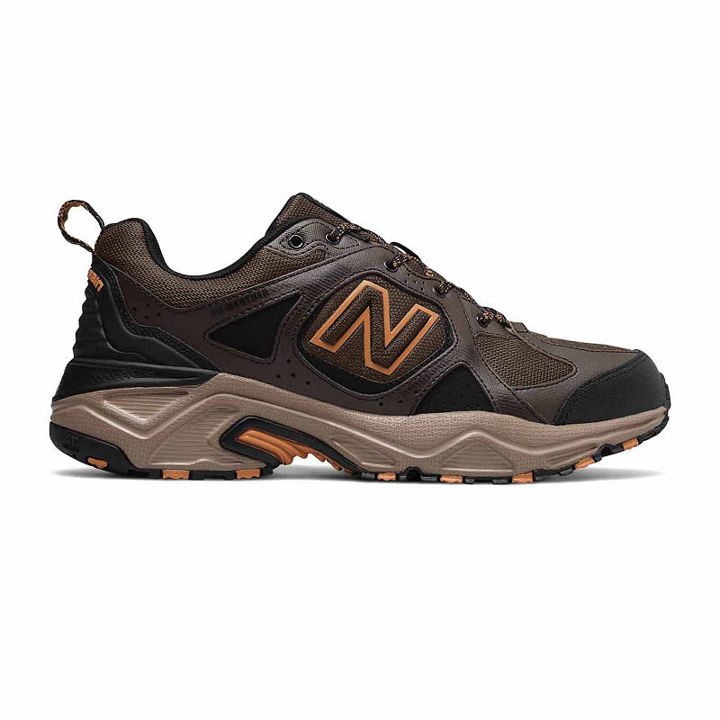 New Balance 590 V3 Womans Size 9D All Terrain Running Shoes..05A30
