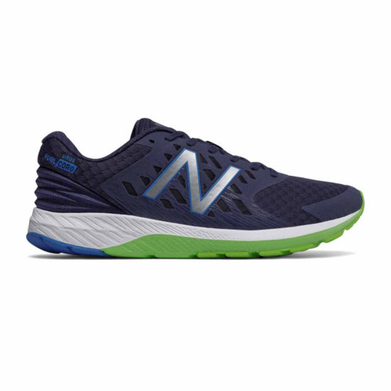 New Balance Urge Mens Running Shoes