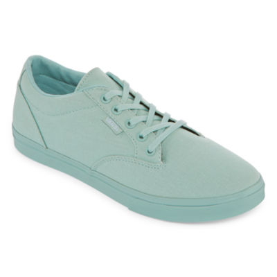 Vans Winston Low Womens Sneakers