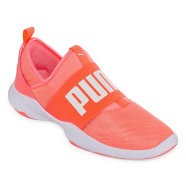 Puma Dare Womens Training Shoes