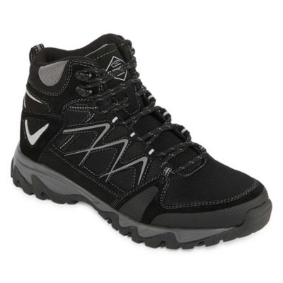 St. John's Bay Hill Mens Hiking Boots