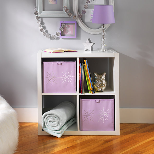 Frank And Lulu Starla Storage Cube