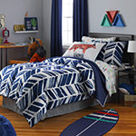 Frank and Lulu Shane Comforter Set & Accessories
