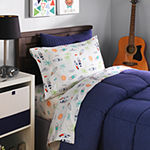 Frank and Lulu Peyton Comforter Set & Accessories