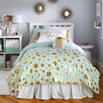 girls bedding (170)