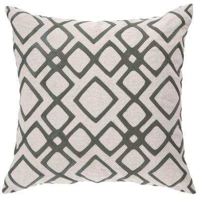 Decor 140 Avellino Throw Pillow Cover