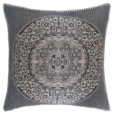 Decor 140 Bacton Throw Pillow Cover